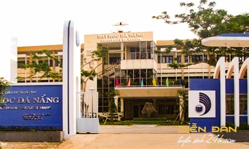 Điểm Chuẩn Khoa Công Nghệ TT Và Truyền Thông ĐH Đà Nẵng 2020