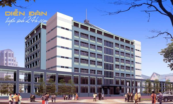 Thông Tin Tuyển Sinh Trường Cao Đẳng Thể Dục Thể Thao Thanh Hóa Năm 2021