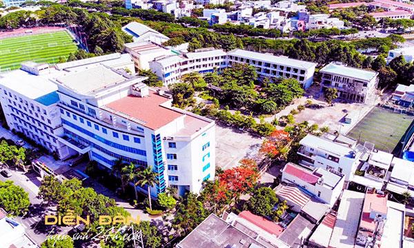 Thông Tin Tuyển Sinh Trường Cao Đẳng Thương Mại Năm 2021