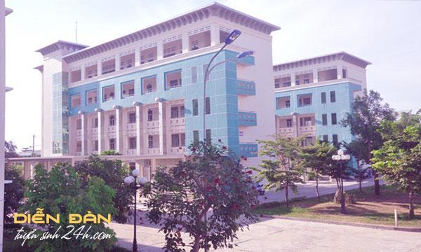 Thông Tin Tuyển Sinh Trường Cao Đẳng Y Tế Quảng Nam 2020