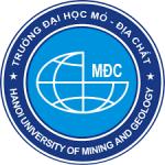 lien thong truong dai hoc mo - dia chat tuyen sinh