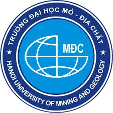 dai hoc mo dia chat - Đại Học Mỏ - Địa Chất Tuyển Sinh 2018