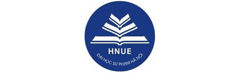 đại học sư phạm Hà Nội tuyển sinh liên thông 2020