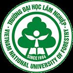 dai hoc lam nghiep