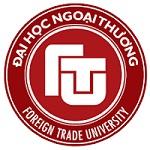 dai hoc ngoai thuong