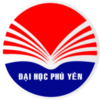 dai hoc phu yen