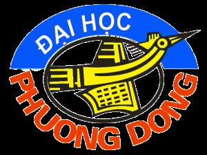 dai hoc phuong dong 300x224 - Đại Học Phương Đông Thông Báo Tuyển Sinh 2018