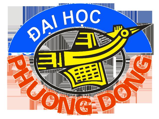 dai hoc phuong dong - Đại Học Phương Đông Thông Báo Tuyển Sinh 2018