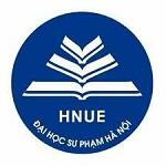 Đại Học Sư Phạm Hà Nội Tuyển Sinh Văn Bằng 2 Đại Học 2020