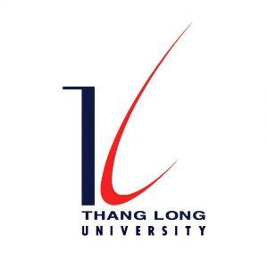 dai hoc thang long 300x300 - Đại Học Thăng Long Tuyển Sinh 2018