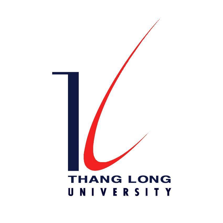 dai hoc thang long - Đại Học Thăng Long Tuyển Sinh 2018