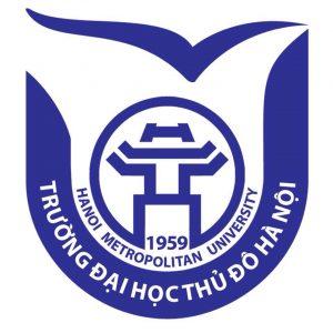 dai hoc thu do ha noi 300x300 - Đại Học Thủ Đô Hà Nội Tuyển Sinh 2018