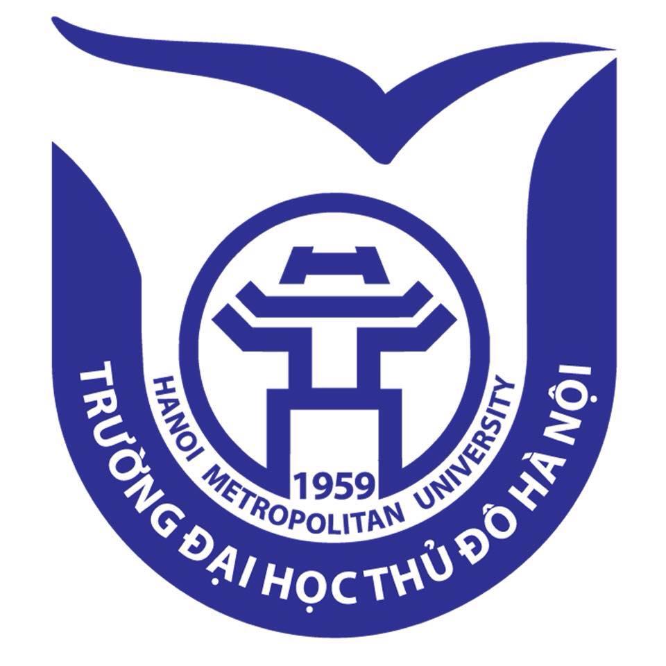 dai hoc thu do ha noi - Đại Học Thủ Đô Hà Nội Tuyển Sinh 2018