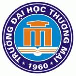 Đại Học Thương Mại Thông Báo Tuyển Sinh VB2 ĐH Chính Quy 2020