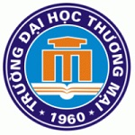 dai hoc thuong mai