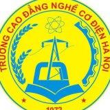 Thông Tin Tuyển Sinh Trường Cao đẳng  Nghề Cơ Điện Hà Nội 2020