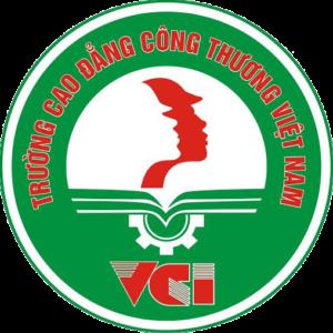 Thông Tin Tuyển Sinh Trường Cao Đẳng Nghề Công Thương Việt Nam Năm 2020