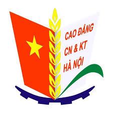 Thông Tin Tuyển Sinh Trường Cao Đẳng Nghề Công Nghệ Và Kinh Tế Hà Nội 2021