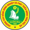 cao-dang-dai-nong-nghiep-va-phat-trien-nong-thon (1)