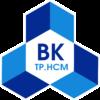 dai hoc bach khoa - DHQG Tp HCM