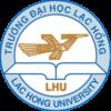 dai hoc lac hong