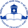 dai hoc ngan hang TP HCM