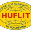 dai hoc ngoai ngu - tin hoc TP HCM