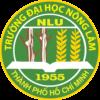 dai hoc nong lam TP HCM