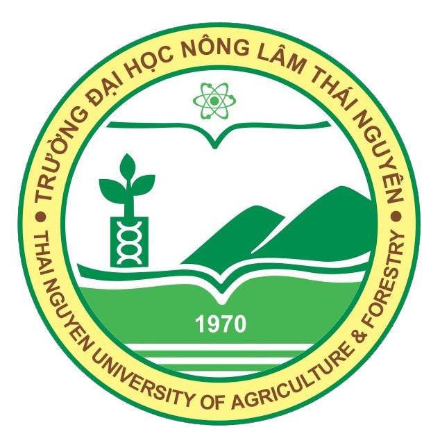 dai hoc nong lam thai nguyen - Đại Học Nông Lâm ĐH Thái Nguyên Tuyển Sinh 2018