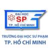 dai hoc su pham TP HCM