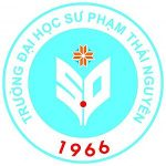 dai hoc su pham dh thai nguyen