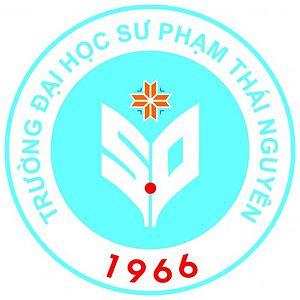 dai hoc su pham dh thai nguyen - Đại Học Sư Phạm ĐH Thái Nguyên Tuyển Sinh 2018