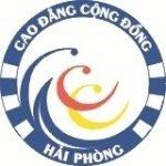 cao-dang-cong-dong-hai-phong