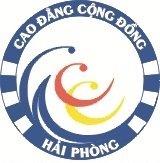 cao dang cong dong hai phong - Cao Đẳng Cộng Đồng Hải Phòng Tuyển Sinh 2018
