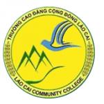 cao-dang-cong-dong-lao-cai