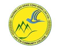 cao dang cong dong lao cai - Cao Đẳng Cộng Đồng Lào Cai Tuyển Sinh 2018