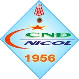 cdcnndd - Cao Đẳng Công Nghiệp Nam Định Tuyển Sinh 2018