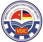 vietduc - Cao Đẳng Công Nghiệp Việt Đức Tuyển Sinh 2018