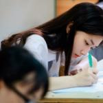 Chủ Động Chọn Ngành Chọn Nghề Trong Đợt Tuyển Sinh Đại Học Năm 2019