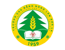 cao dang nong lam son la - Cao Đẳng Nông Lâm Sơn La Tuyển Sinh 2018