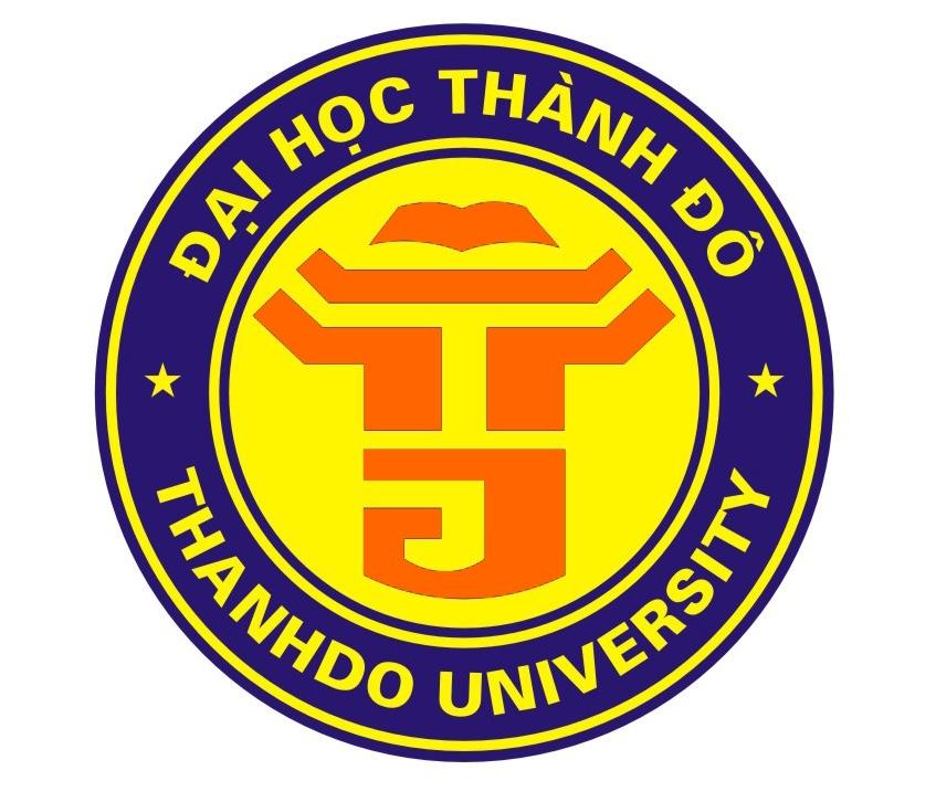 dai hoc thanh do - Đại Học Thành Đô Tuyển Sinh 2018