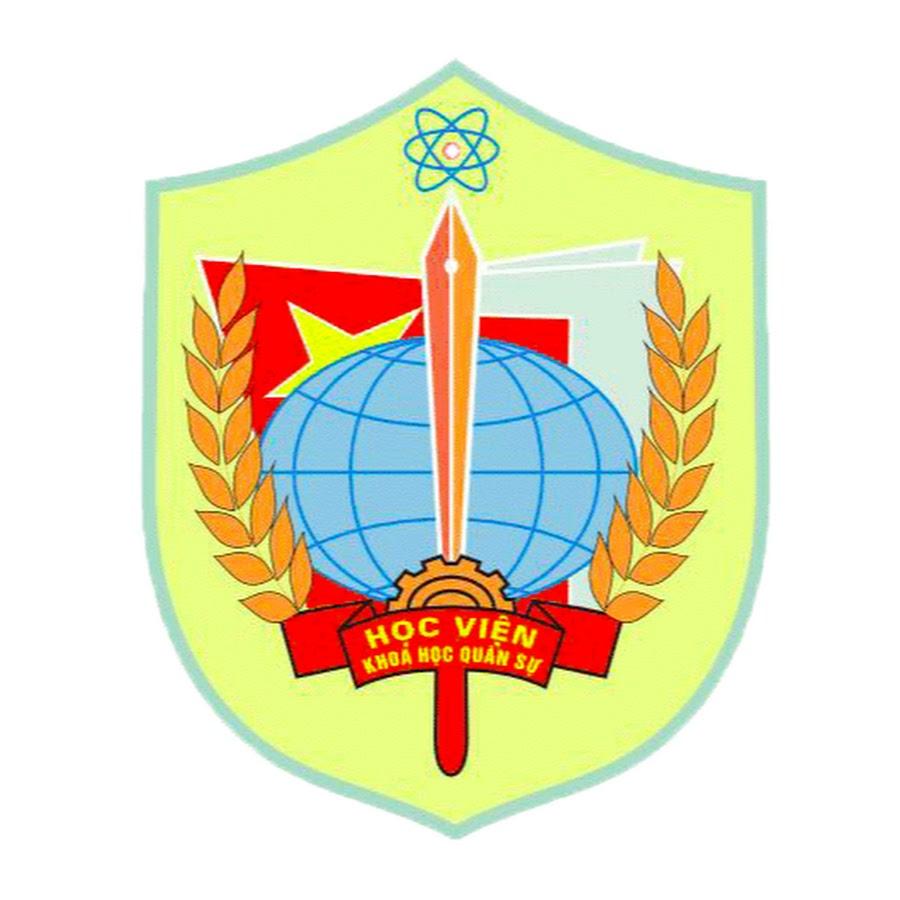 hoc vien khoa hoc quan su - Học Viện Khoa Học Quân Sự Tuyển Sinh 2018