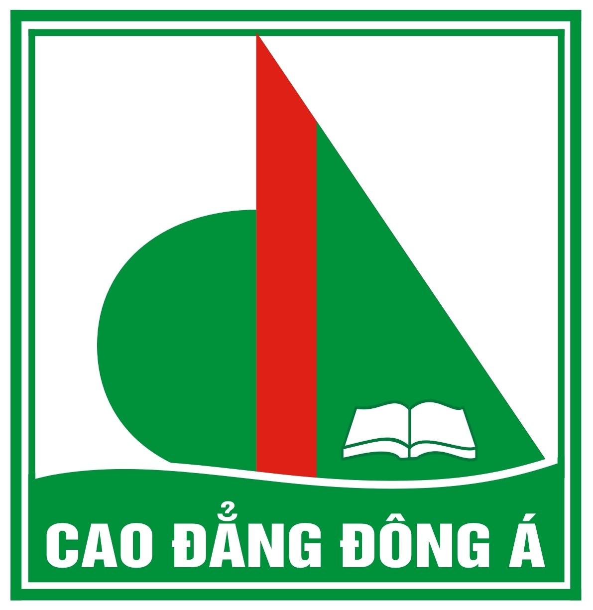 Thông Tin Tuyển Sinh Trường Cao Đẳng Công Kỹ Nghệ Đông Á 2021