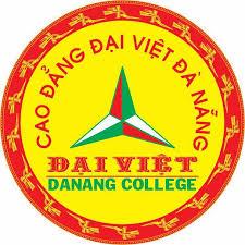 cao dang dai viet da nang - Trường Cao Đẳng Đại Việt Đà Nẵng Tuyển Sinh 2018