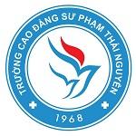 cao dang su pham thai nguyen