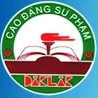 cao-dang-su-pham-dak-lak