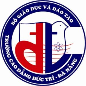cao-dang-tu-thuc-duc-tri (1)