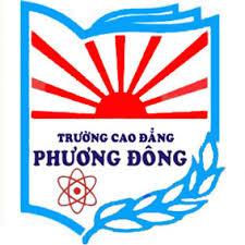 cao-dang-tu-thuc-phuong-dong-da-nang