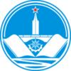 Cao đẳng nghề Giao thông vận tải đường thủy II Tuyển Sinh
