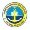 Cao đẳng nghề Hàng Hải thành phố Hồ Chí Minh Tuyển Sinh